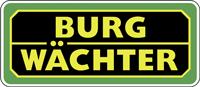 Burgwaechter_logo
