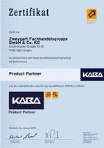 Miniatur_Zertifikat_KABA2015