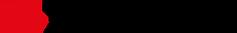 Zweygart